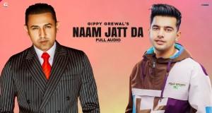 Naam Jatt Da