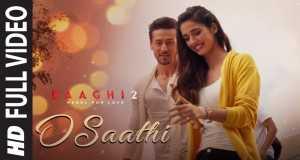O Saathi