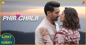 Phir Chala