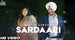 Sardaari