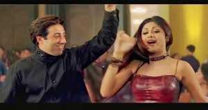 Shaam Bhi Khoob Hai Music Video