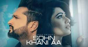 Sohn Khani Aa