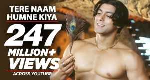 Tere Naam Humne Kiya Hai