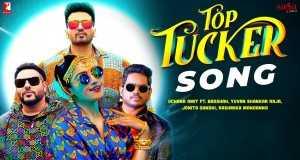 Top Tucker Song