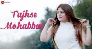 Tujhse Mohabbat