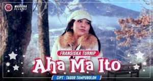 Aha Ma Ito
