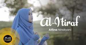 Al'itiraf