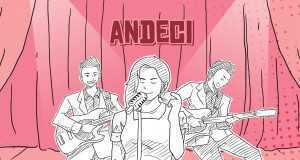 Andeca Andeci
