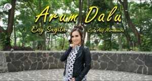 Arum Dalu