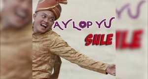 Ay Lop Yu