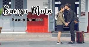 Banyu Moto