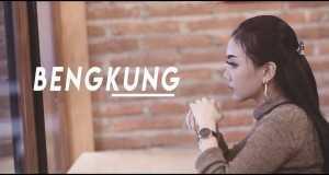 Bengkung