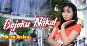 Bojoku Nakal