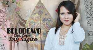 Bolodewo [ Versi Sagita ]