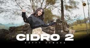 Cidro 2 [ Dj Remix ]