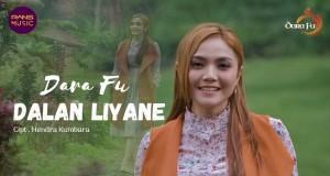 Dalan Liyane