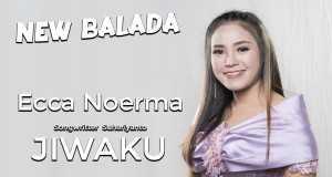 Ecca Noerma Music Video
