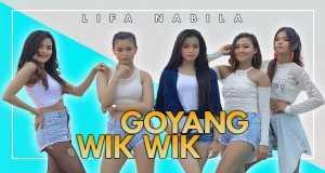 Goyang Wik Wik