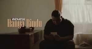Hanya Rindu