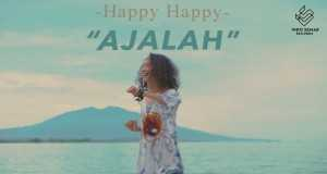 Happy Ajalah