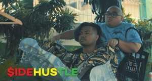 $Idehustle