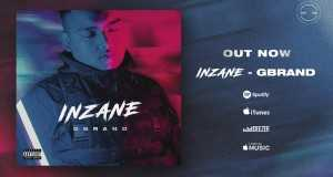 Inzane