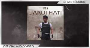 Janji Hati
