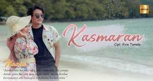 Kasmaran