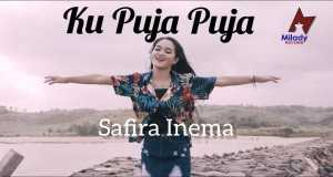 Ku Puja Puja Music Video