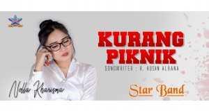 Kurang Piknik (Koplo Version)