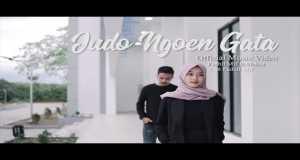 Lagu Aceh Terbaru