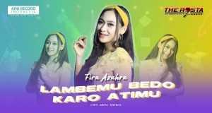 Lambemu Bedo Karo Atimu Music Video