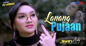 Lanang Pujaan