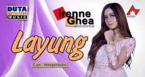 Layung