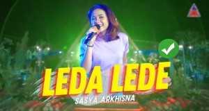 LEDA LEDE
