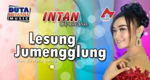 Intan Chacha S Best Performed Videos On A Weekly Basis Popnable