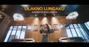 Lilakno Lungaku