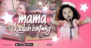 Mama Kaulah Bintang