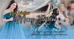 Mung Titipane