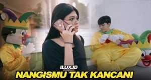 Nangismu Tak Kancani Music Video