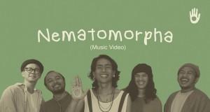 Nematomorpha