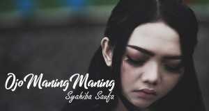 Ojo Maning Maning