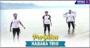 Pargabus