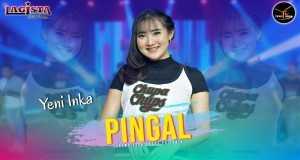 Pingal Music Video