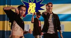 Sa Ae Lau (Remix)