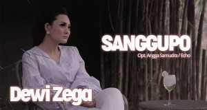Sanggupo
