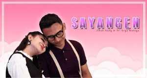 Sayangen