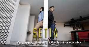 Setia