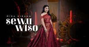 Sewu Wiso Music Video