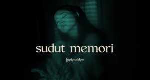 SUDUT MEMORI